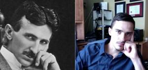 Darko-Dodig-Nikola-Tesla