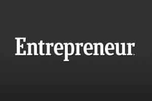 Darko Dodig Entrepreneur.com Publication